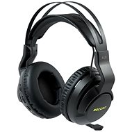ROCCAT ELO 7.1 AIR, RGB + AIMO - Gaming Headset