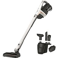 Miele Triflex HX1 Performance - Cordless Vacuum Cleaner
