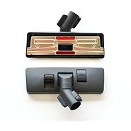 Jolly Floor Nozzle for Miele Vacuum Cleaners - Nozzle