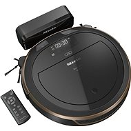 Miele Scout Rx2 Runner - Robotic Vacuum Cleaner