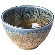 Made In Japan Earth & Sky Small Bowl 13cm 500ml