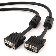 VGA 15M/15M 20m - Video Cable