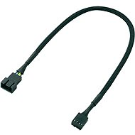AKASA AK-CBFA01-30 0.3m - Extension Cable