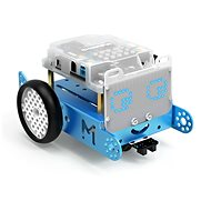 mBot - Robot Explorer kit - Programmable Building Kit