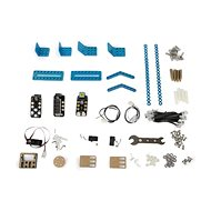 mBot - Creative Add-on Pack for mBot & mBot Ranger - II - Programmable Building Kit