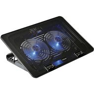 EVOLVEO A101 - Cooling Pad
