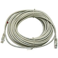 Datacom CAT5E UTP Ethernet crossover cable 15m - Network Cable