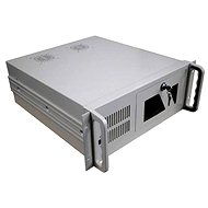 Datacom IPC975 WH 580mm