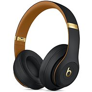 Beats Studio3 Wireless - Midnight Black - Headphones