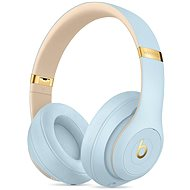 Beats Studio3 Wireless - Crystal Blue - Wireless Headphones