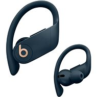 Beats PowerBeats Pro navy blue - Wireless Headphones