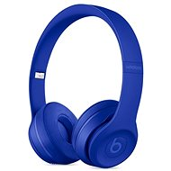 Beats Solo3 Wireless - Break Blue - Headphones