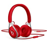 Beats EP - Red - Headphones