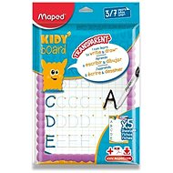 Maped Kidy´Board lubrication table for children - Drawing Board