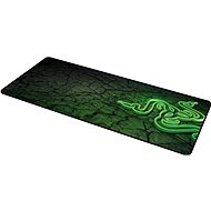 Razer Goliathus 2013 Extended Control - Mouse Pad