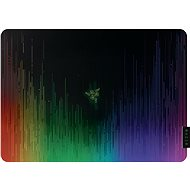 Razer Sphex V2 - Gaming Mouse Pad