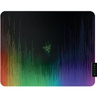 Razer Sphex V2 Mini - Gaming Mouse Pad