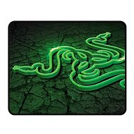 Razer Goliathus large Control Fissure Soft Gaming Mouse Mat - Gaming Mouse Pad