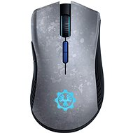 Razer Mamba Wireless - Gears Of War - Gaming mouse