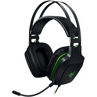 Razer Electra V2 - Gaming Headset