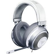 Razer Kraken - Mercury - Gaming Headset