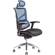 Merope SP blue - Office Chair