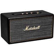 Marshall STANMORE classic - Speakers