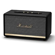 Marshall STANMORE II black - Bluetooth speaker