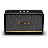 Marshall STANMORE II VOICE WITH AMAZON ALEXA - Bluetooth speaker