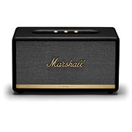 Marshall STANMORE II VOICE WITH GOOGLE ASSISTANT - Bluetooth speaker