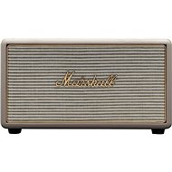 Marshall STANMORE Multi-room cream - Bluetooth speaker