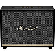 Marshall WOBURN II black - Bluetooth speaker