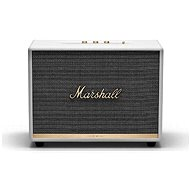 Marshall WOBURN II white - Bluetooth Speaker