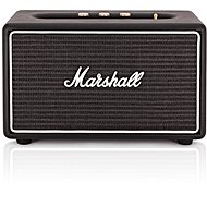 Marshall ACTON classic - Speakers