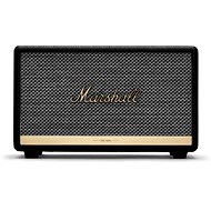 Marshall ACTON II black - Bluetooth speaker