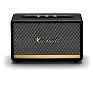 Marshall ACTON II VOICE WITH GOOGLE ASSISTANT - Bluetooth speaker