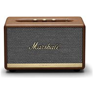 Marshall ACTON II, Brown - Bluetooth speaker