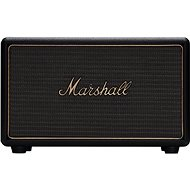 Marshall ACTON Multi-room black - Bluetooth speaker