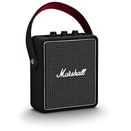 Marshall STOCKWELL II Black - Speaker