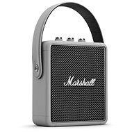 Marshall STOCKWELL II grey - Speaker