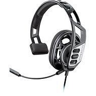 Plantronics RIG 100HC, Black - Gaming Headset
