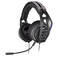 Plantronics RIG 400HS - Gaming Headset