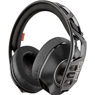 Plantronics RIG 700HS, Black - Wireless Headphones