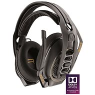 Plantronics RIG 800HD black - Gaming Headset