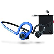 Plantronics Backbeat FIT Blue - Wireless Headphones