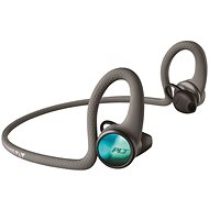 Plantronics Backbeat FIT 2100, Grey - Headphones