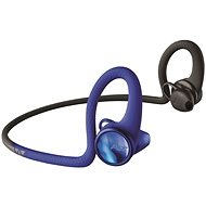 Plantronics Backbeat FIT 2100, Blue - Headphones