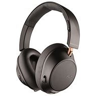 Plantronics Backbeat GO 810 stereo, grey - Wireless Headphones