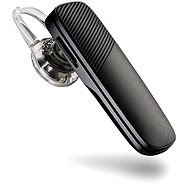 Plantronics Explorer 500 black - Bluetooth Headset