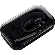 Plantronics Voyager Legend Case - Charger Case